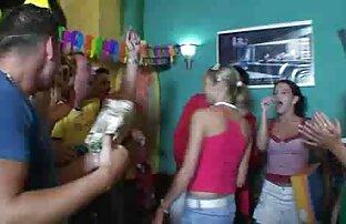 Thủ dâm, Hội phụ nữ phim sex moi cua nhat ban nóng