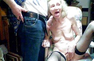 Người phụ nữ phim sex nhat ban moi nhat hd mập mạp đã nắm giữ bởi một đường ống.
