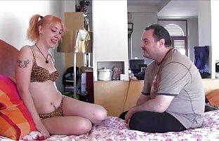 Một phim sex nhat ban moi cô gái sẽ được phân trong đám đông lớn của người đàn ông trong tập thể.