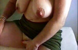 Thủ dâm